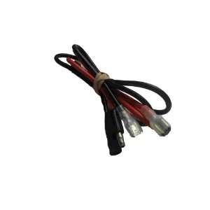 36 Volt Battery Wiring Harness Kit for Schwinn, GT, IZIP