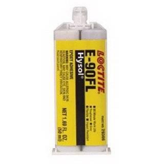 Loctite(R) 50 ml Dual Cartridge Manual Applicator; 98472 [PRICE is per