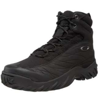 Oakley Mens Sabot High 2.0 Hiking Boot   designer shoes, handbags