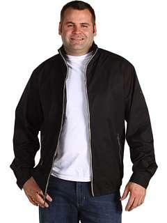 Tommy Bahama Big & Tall Big & Tall Catalina Cruiser Jacket   Zappos