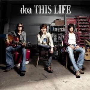 THIS LIFE: DOA: Music