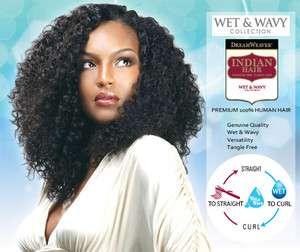 Dreamweaver Hair Weave 18 8