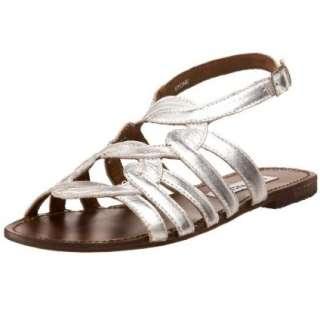 Steve Madden Womens Stonne Sandal   designer shoes, handbags, jewelry