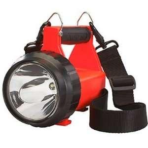 Vehicle, 12V Orng (Flashlights & Lighting) (Lanterns, Battery Operated