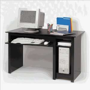 small computer desk on wheels on PopScreen