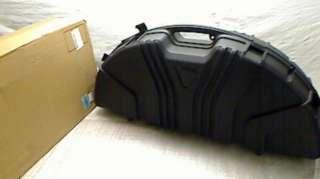 Plano 10630 Bow Guard SE 44 Bow Case
