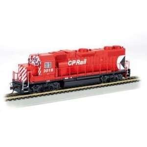 Topics related to bachmann ho train engines