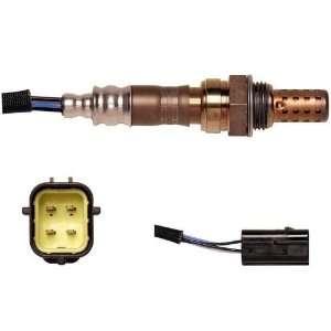 Denso 2344686 Oxygen Sensor Automotive