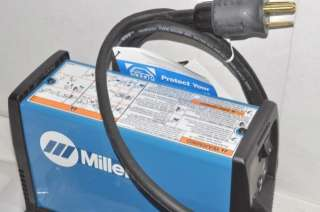 Miller 907134 / 150 S Stick Only Welder 120/230 Volt