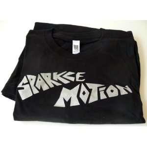 Sparklemotion Donnie Darko T Shirt XXL
