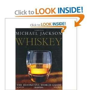 The Definitive World Guide [Hardcover] MICHAEL JACKSON Books