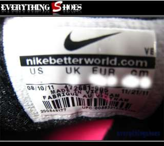 Nike Wmns Downshifter 4 Msl Black Purple Cool Grey Pink Running Shoes
