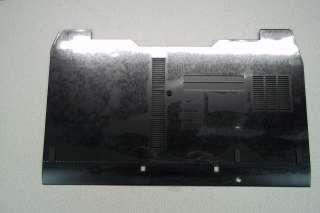 NEW DELL LATITUDE E6400 BOTTOM BASE ACCESS PANEL P318H