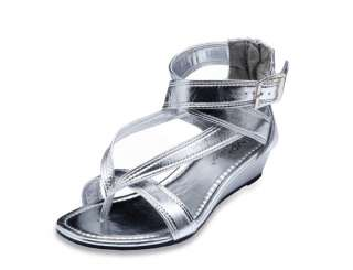 strap heel height 2 fit true to size best features quality comfort