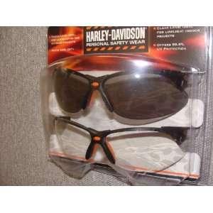 Dental Medical Veterinary Personal Glasses Lens Protection HARLEY