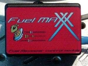 POWER CHIP CHEVY S 10 & S10 BLAZER 2.2L & 4.3L 1997 2004 GAS SAVER 98