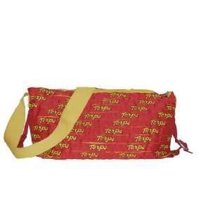 Maryland Terrapins Slouchy Bag
