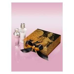 Victorias Secret Dream Angel Heavenly Perfume and Lotion