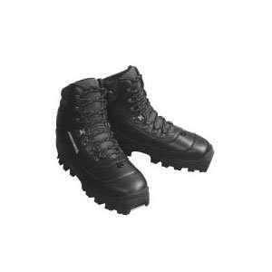 Fischer BCX 4 NNN BC Boot