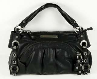 Laguna Beach Jean HUNTINGTON Handbag purse Choose one