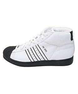 Adidas Originals Pro Model II Basketball Shoes
