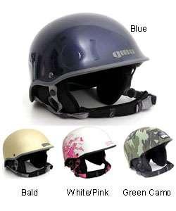 Giro Bad Lieutenant Snowboard/ Ski Helmet