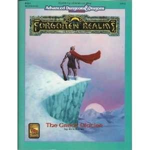 Realms Module FR14) Rick Swan 9781560763246  Books