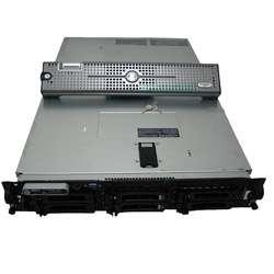 Dell PowerEdge 2950 Dual Core Server (Refurbished)