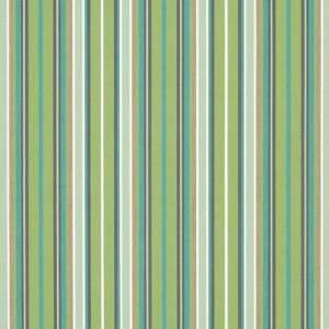 Sunbrella 56049 0000 Foster Surfside Indoor / Outdoor Furniture Fabric