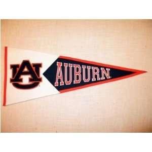 Auburn University Tigers Mascot   Classic NCAA College