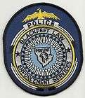 blackfeet law enforcement services police montana patch returns not