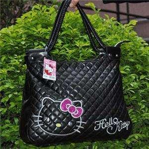 Sanrio HelloKitty Shoulder Bag Handbag Purse NWT HK23 B
