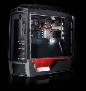 Alienware Area 51 Desktop   Designed for Total Domination