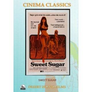 Sweet Sugar (1973): Phyllis Davis, Michel Levesque: Movies