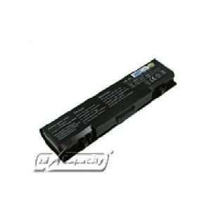 Dell Laptop Battery Electronics