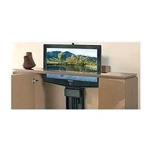 LCD LED Plasma Flat Panel Motorized TV Lift TVs 37 48