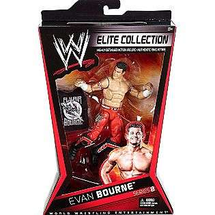 Toy Wrestling Action Figure  WWE Toys & Games Shop by Age Ages 6 8