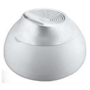 Jarden Home Environment Sunbeam Cool Mist Humidifier