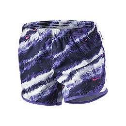 Nike Store España. Chicas Pantalones cortos