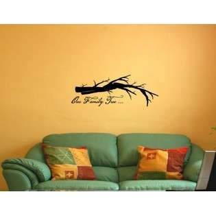 quotes and sayings decals  Vinylsay For the Home Wall Decor Art