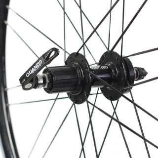 Mountain Bike Wheel Wheelset Shimano 8 9 10 Speed Compatible Disc or V