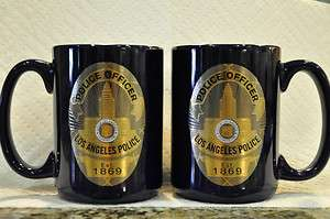 131935888_los-angeles-police-department-coffee-mug-ebay.jpg