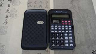 Kenko KK 105B Scientific Calculator