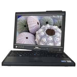 Dell Latitude XT2 Core 2 Duo SU9600 1.6GHz 2GB 120GB
