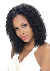 Model Model PERFECT 4 Indian JERRY CURL + Free Shipping