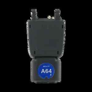 iGO Power Tips A64 Sony Ericsson Cell Phone PDA