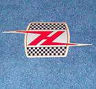 harley gas tank emblems