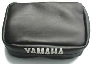 YAMAHA XT550 REPLICA TOOL BAG REPLACES 5Y1 24850 00