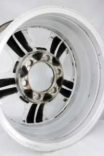 2005 2007 16x7 Toyota Tundra / Sequoia Wheels 69465 42611AF110