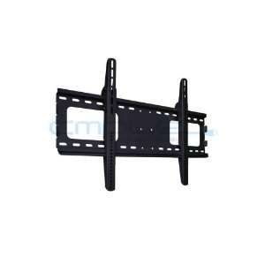 Universal Fixed Wall Bracket for TV Flat Panel LCD LED 30